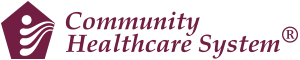 Community Healthcare System Careers